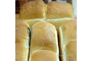 日本P14%高筋麵粉 2 Kg